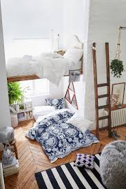 Joss And Main Bedding Best 25 White Duvet Bedding Ideas On Pinterest White Duvet
