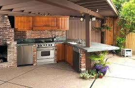 Pro Kitchen Design Kitchen Design 3d Software Amazing Modular Pro Kitchen 3d Design