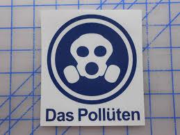 das polluten decal 3