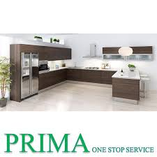 Kitchen Cabinet On Sale Ready To Assemble Kitchen Cabinets Ready To Assemble Kitchen