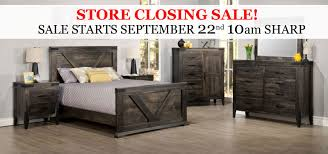 London Furniture Store Quality Wood Canadian Made Bedroom - White bedroom furniture london ontario