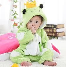 Frog Halloween Costume Infant 48 Frog Costumes Images Frog Costume Costumes