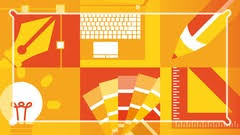 basic graphic design for powerpoint udemy
