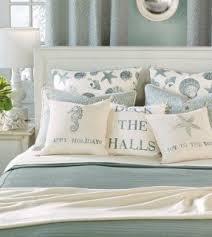 coastal theme bedding theme bedding sets foter
