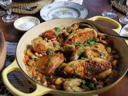 giada thanksgiving turkey recipes giada de laurentiis