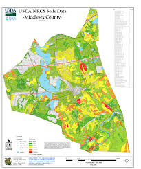 Map Me Wetlands Map Natick Ma Official Website