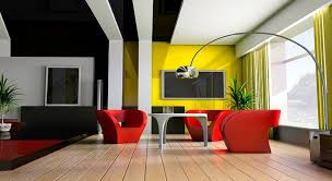 painting a house interior atlanta residential interior painting house painters home paint