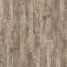 shaw antiques barnboard 8 mm x 5 7 16 in wide x 47 11 16 in