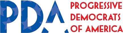 pda logo transparent lrg 02 png 1483593578 164 auto