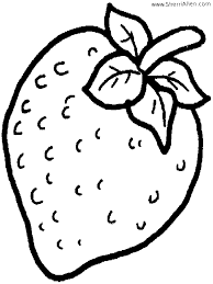 fruit coloring pages fruit ninja coloring pages u2013 kids coloring pages