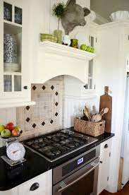 farmhouse kitchen changes stonegable