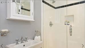 jeff lewis kitchen design decor budgetista design inspiration jeff lewis designs bathrooms