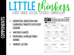 100 grade thanksgiving lesson plans 7 thanksgiving