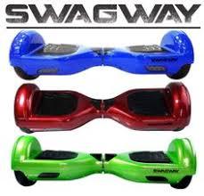 swagway black friday target purple u0026 black two wheeled self balancing hoverboard pro