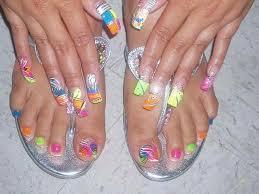 emejing ideas for nail designs photos home design ideas