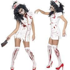 compare prices on haunted halloween costumes online shopping buy