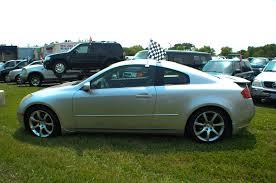100 reviews 2004 infiniti g35 sport coupe on margojoyo com