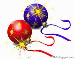 Animated Christmas Decorations Gif by Animated Holiday Cliparts Free Download Clip Art Free Clip Art