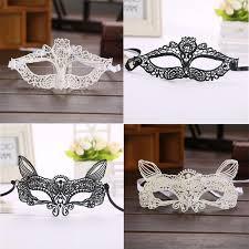 white halloween mask white halloween mask reviews online shopping white halloween