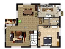house planner floor planner 28 images exhibitcore floor planner free and