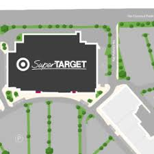 target black friday map 2017 mall map of coconut point a simon mall estero fl