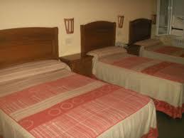 chambres d hotes madrid chambres d hôtes hostal la nava chambres d hôtes madrid