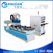 ptp kitchen cabinet holes making machine manufacturers and