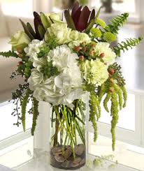 flowers atlanta carithers flowers voted best florist atlanta ga same day flower