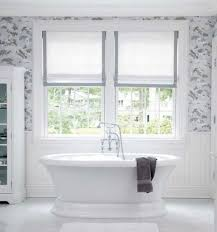 bathroom window treatment ideas photos bathroom window curtains ideas complete ideas exle