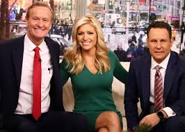 fox u0026 friends is the authoritarian today show