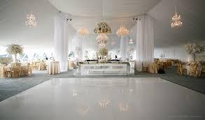 white floor rental white floor rentals in miami broward palm