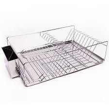 Kitchen Dish Rack Ideas Furniture Home Compact Drls Modern New 2017 Design Ideas Jewcafes