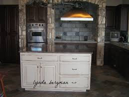 Rustic White Kitchen Cabinets by Awesome Distressed Wood Kitchen Cabinets On Distressed Kitchen