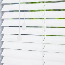 Made To Measure Venetian Blinds Wooden 35mm Wooden Blinds 35mm Slat Wood Venetian Blinds Made To