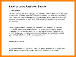 doctors note for sick leave template sick leave email format for