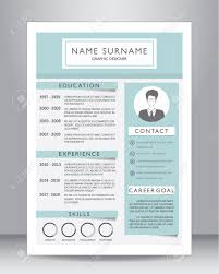 Resume Template Layout Resume Template 24 Cover Letter For Sles Gethook