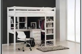 Top Bunk Beds Top Bunk Bed Bunk Bed Top Only Bunk Bed Charming Beds Regarding