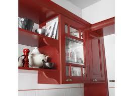 cuisine lapeyre bistrot meuble cuisine bistrot affordable cuisine style design industriel