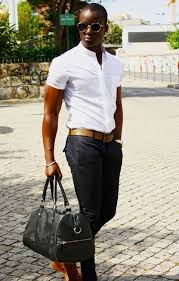 how to wear a white and black short sleeve shirt 73 looks