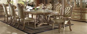 Best Dining Room Furniture Dining Room Furniture Dallas Fort Worth Carrollton