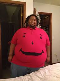 Koolaid Meme - kool aid guy costume weknowmemes