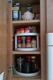 carousel spice racks for kitchen cabinets carousel spice racks are modern kitchen accessories for spices