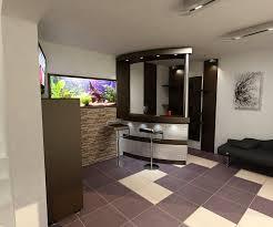 bar im wohnzimmer bar für wohnzimmer fesselnd auf ideen oder 9