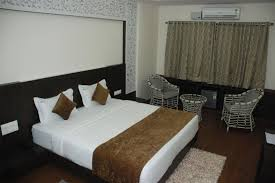 Boutique Hotel Bedroom Design The Lotus Boutique Hotel Chikmagalur Get Upto 70 Off On Hotels