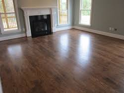 spokane hardwood flooring acme hardwood flooring hardwood