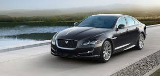 jaguar car icon 2018 jaguar xj r sport swb jaguar usa