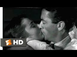 film magic hour ciuman best kissing scenes romantic movies best make out video