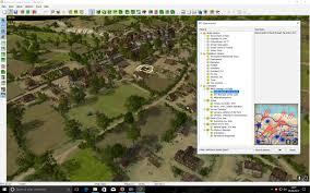 Maps For Sudden Strike Maps Originals Maps For Editing