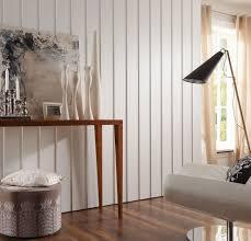 Wandgestaltung Braun Ideen Ideen Ehrfürchtiges Wandgestaltung Trend 2017 Wandgestaltung