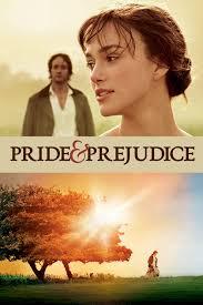 pride u0026 prejudice 2005 on itunes